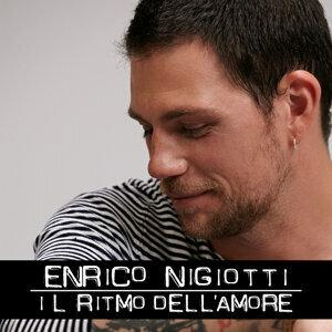 Enrico Nigiotti 歌手頭像