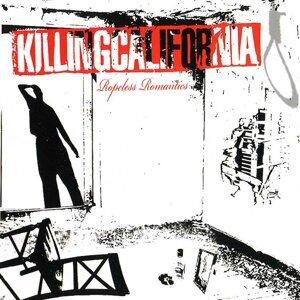 Killing California 歌手頭像