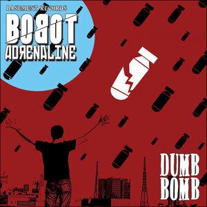 Bobot Adrenaline 歌手頭像