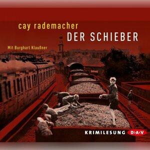 Cay Rademacher
