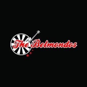 The Belmondos 歌手頭像