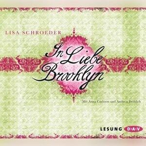 Lisa Schroeder 歌手頭像