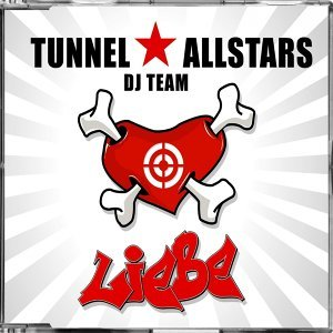 Tunnel Allstars DJ Team 歌手頭像