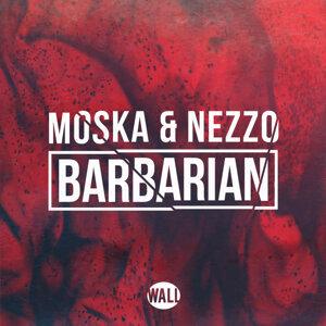 Moska & Nezzo 歌手頭像