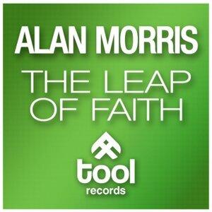 Alan Morris 歌手頭像