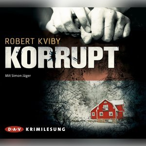 Robert Kviby 歌手頭像