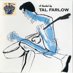 Tal Farlow 歌手頭像