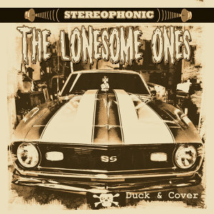 The Lonesome Ones 歌手頭像