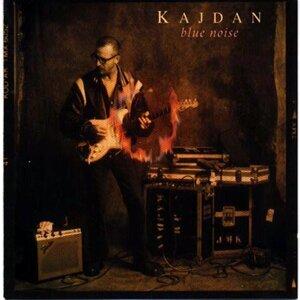 Jean-Michel Kajdan 歌手頭像