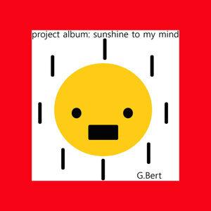 G.Bert 歌手頭像
