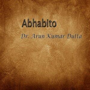 Satinath Mukhopadhyay 歌手頭像