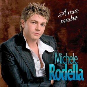 Michele Rodella