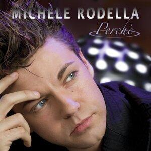 Michele Rodella 歌手頭像