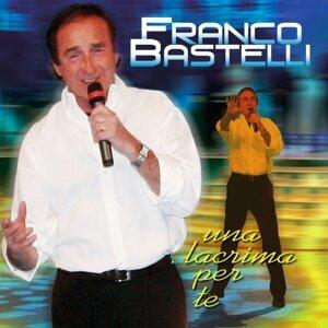 Franco Bastelli 歌手頭像