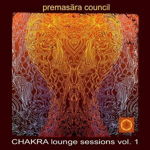 Premasara Council 歌手頭像