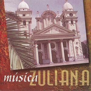 National Philarmonic Orchestra of London 歌手頭像