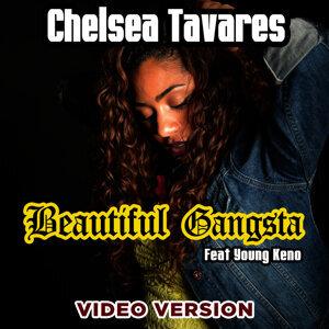 Chelsea Tavares feat. Young Keno 歌手頭像
