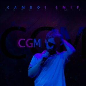 Camboi Smif 歌手頭像