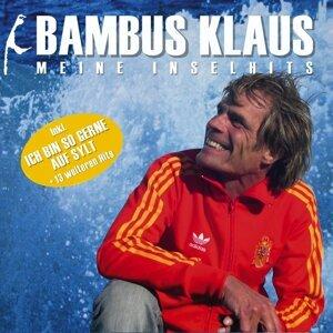 Bambus Klaus 歌手頭像