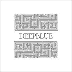 DeepBlue 歌手頭像