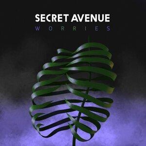 Secret Avenue