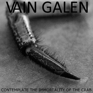 Vain Galen 歌手頭像