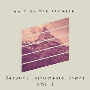 Wait on the Promise 歌手頭像