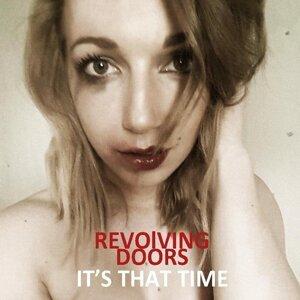 Revolving Doors 歌手頭像