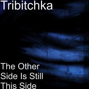 Tribitchka 歌手頭像