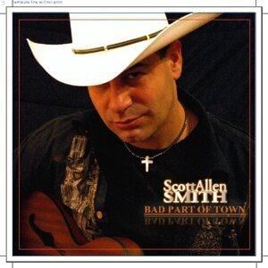 Scott Allen Smith 歌手頭像