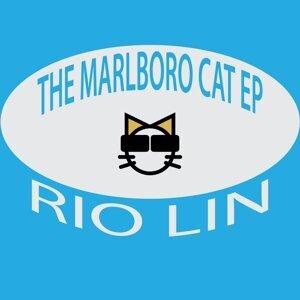 Rio Lin 歌手頭像