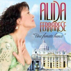 Alida Ferrarese 歌手頭像