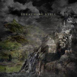 Breathing Still 歌手頭像