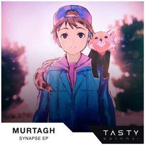 Murtagh 歌手頭像