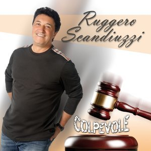 Ruggero Scandiuzzi 歌手頭像
