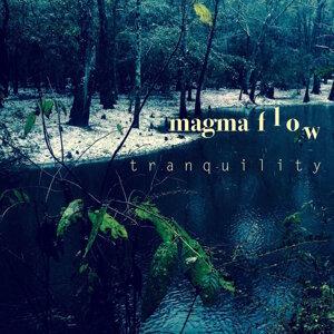 Magma Flow