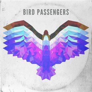 Bird Passengers