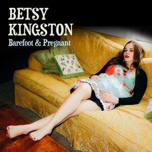 Betsy Kingston 歌手頭像
