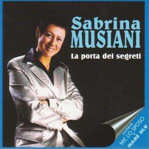 Sabrina Musiani