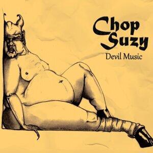 Chop Suzy 歌手頭像