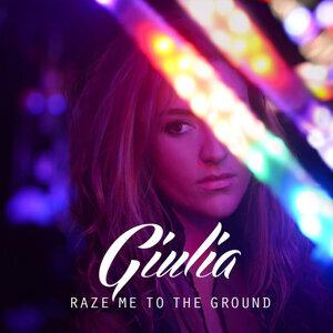 Giulia 歌手頭像