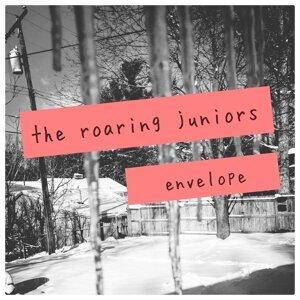The Roaring Juniors 歌手頭像