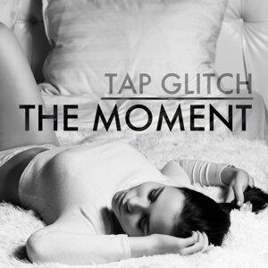 Tap Glitch