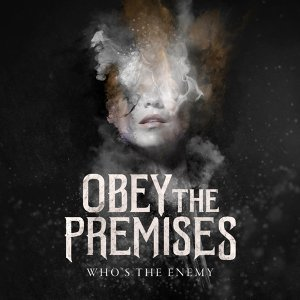 Obey the Premises 歌手頭像
