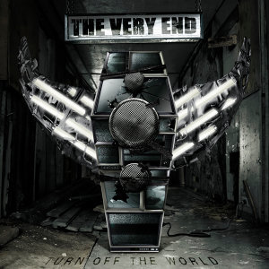 The Very End 歌手頭像