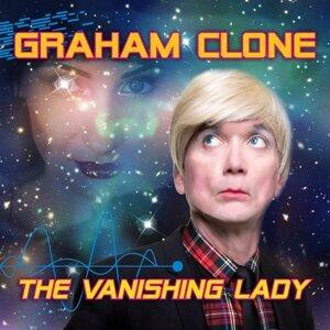 Graham Clone 歌手頭像