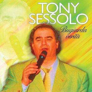 Tony Sessolo