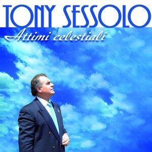 Tony Sessolo 歌手頭像