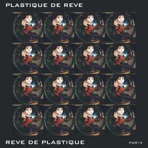 Plastique De Reve 歌手頭像