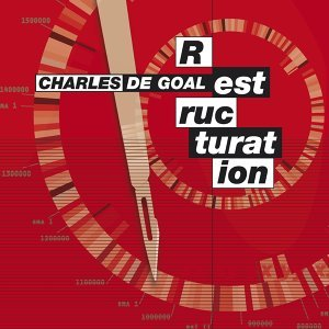 Charles De Goal 歌手頭像